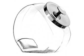 (Clear) - Anchor 77899 Penny Candy Jar