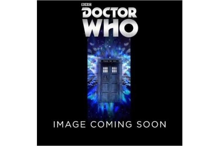 The Fourth Doctor Adventures Series 7B (Doctor Who - The Fourth Doctor Adventures) [Audio]