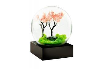 (Spring) - Snow Globe (Spring)