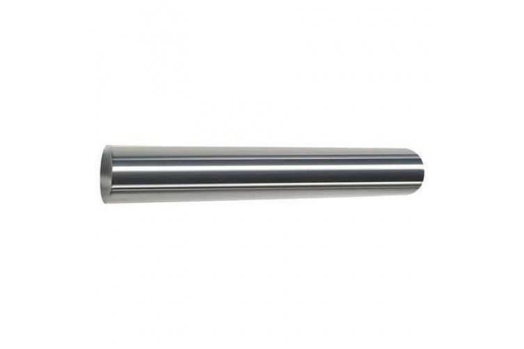 MICRO 100 SRM-025-100 Round Blank, Dia. 2.5 mm, Length 100 mm
