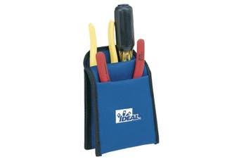 Ideal 35-505 Pocket Pal-#153; Tool Carrier