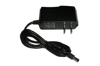 Ameda 622401 Purely Yours Ultra Transformer AC Adapter