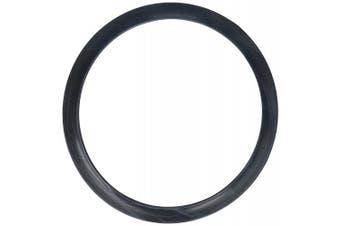 Prestige Sealing Ring Gasket for Stainless Steel Deluxe Alpha Baby Handi 2 Litre