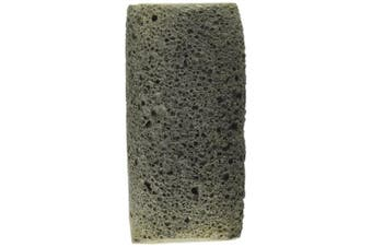 Groomer's Stone Pets Grooming Tool, Grey
