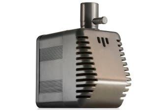 Rio Plus 800 Aqua Pump/Powerhead- 798.7ls per Hour, 13 Watts