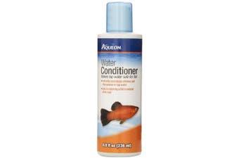 Aqueon Tap Water Conditioner