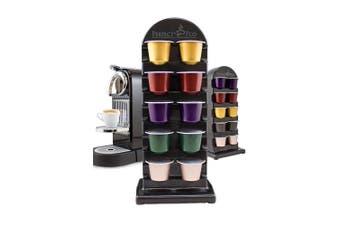 Espresso Tower