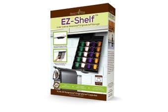 EZ-Shelf for Nespresso