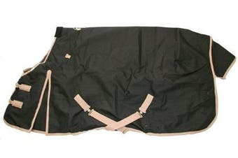 Heavy Weight Horse Turnout Blanket 1200D Rip Stop Water Proof