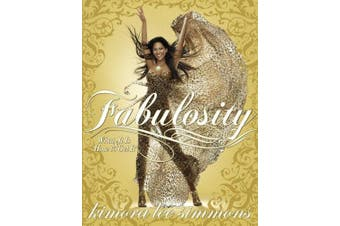 Fabulosity: What it is and How to Get it