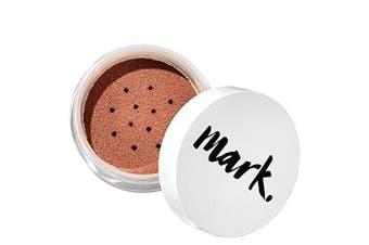 Avon Mineral Powder Bronzer (Bronzed Tan)