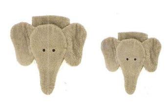 (Adults) - Fürnis Elephant 554/574