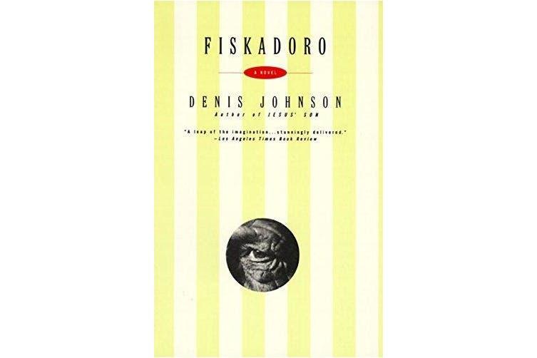 Fiskadoro