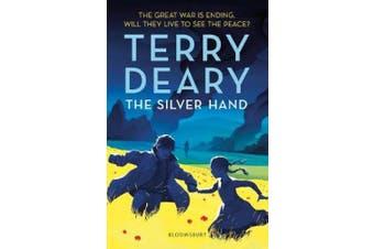 The Silver Hand (Flashbacks)