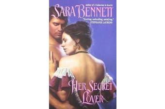 Her Secret Lover (Aphrodite's Club)
