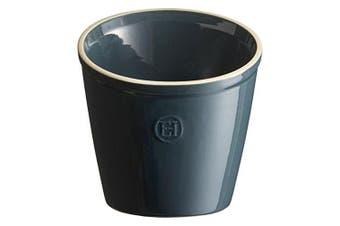 (Blue Flame) - Utensil Pot, Blue Flame,