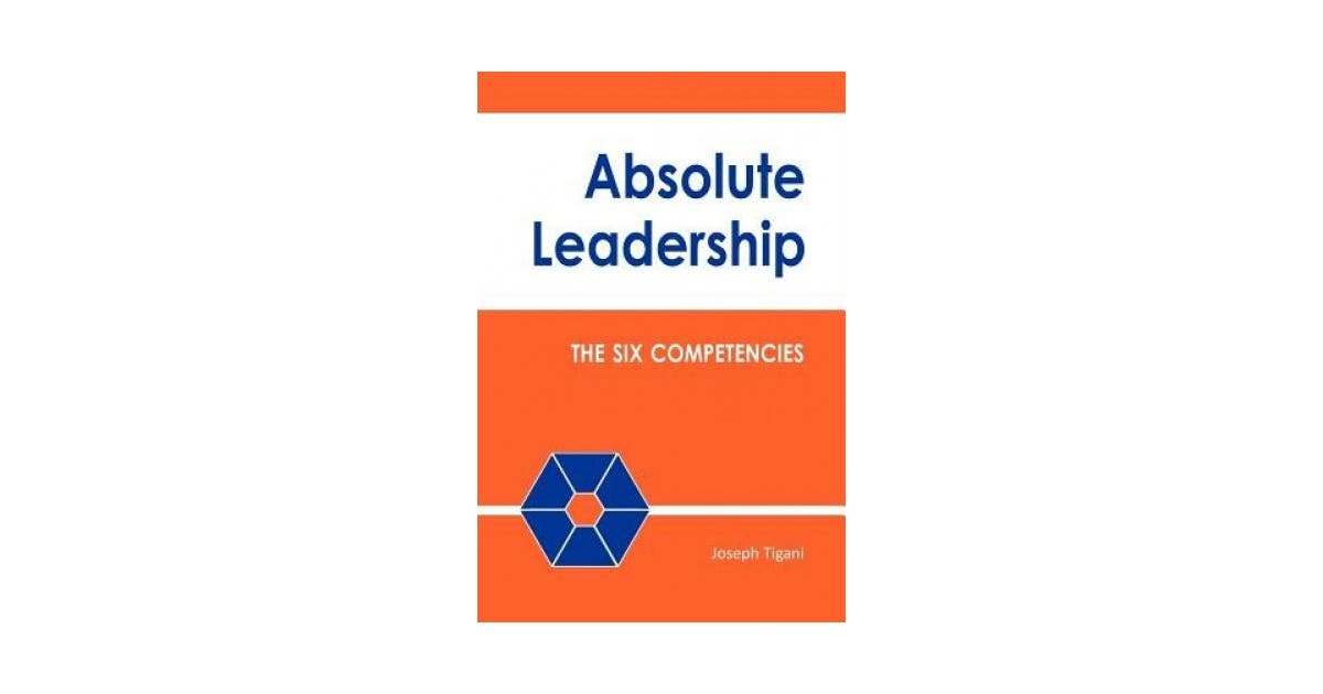 Buy Aspirational Leadership Institute In Non Fiction Business Management On Dick Smith