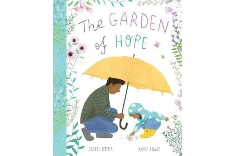 The Garden of Hope