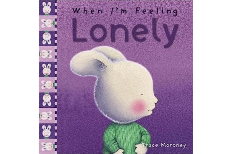 When I'm Feeling Lonely