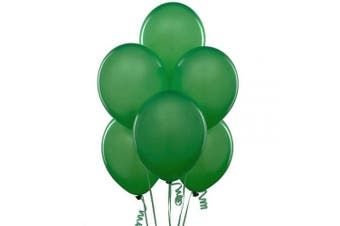 (30cm  Pack of 144, Forest Green) - Forest Green 30cm Thickened Latex Balloons, Pack of 144, Premium Helium Quality for Wedding Bridal Baby Shower Birthday Party Decorations Supplies Ballon Baloon Thinken
