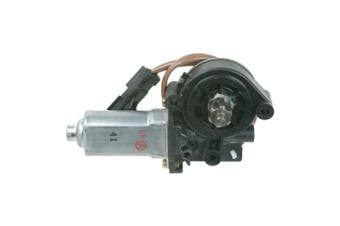 Cardone 42-445 Remanufactured Domestic Window Lift Motor