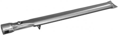 Stainless Steel Grill Burner Pipe Grand Hall, Grill Chef, Kenmore, Kirkland, Life@Home, Members Mark, Nexgrill, Patio Range