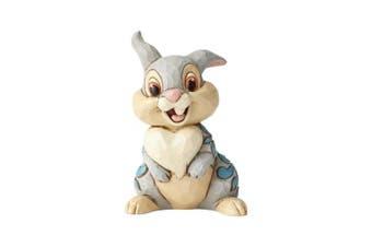 Thumper (Bambi) Disney Traditions Mini Figurine