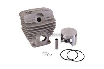 Stens 632-549 Cylinder Assembly Fits Model Stihl 1125 020 1215