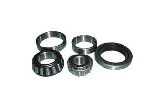 Wheel Bearing Kit For Ford New Holland Tractor 600 Others-Cbpn1200B