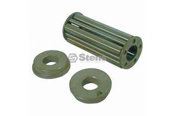 Wheel Bearing Kit / Bobcat/Scag / Stens 230-665