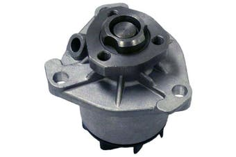 ACDelco 252-317 Water Pump