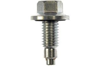 Dorman 65372 AutoGrade Oil Drain Plug