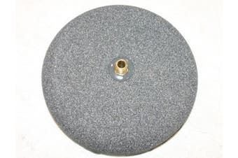 Outdoor Water Solutions ARS0026 18cm Airstone Diffuser