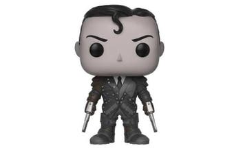 Funko Pop Movies: Ready Player One-Sorrento Collectible Figure