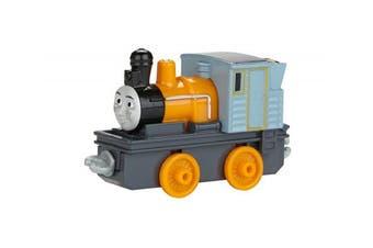 Thomas & Friends FJP48 Adventures Dash