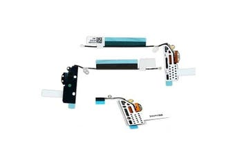 BisLinks® Bluetooth Wifi Antenna Signal Flex Ribbon Cable For iPad 4 4G 4th Gen