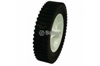 Stens 195-032 Plastic Wheel