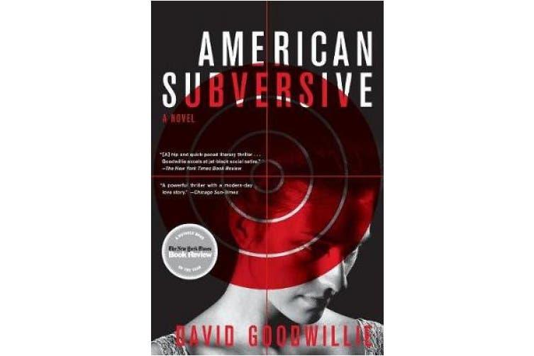 American Subversive
