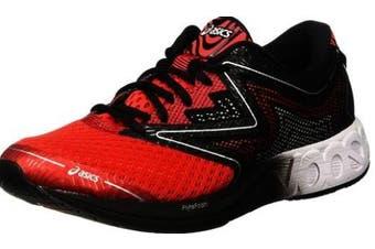 (9 UK, Black) - Asics Noosa FF Running Shoes