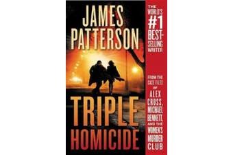Triple Homicide