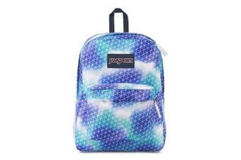 (Active Ombre) - JanSport Superbreak Backpack