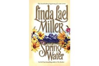 Springwater (Springwater Seasons)