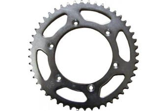 JT Sprockets JTR1486.40 40T Steel Rear Sprocket