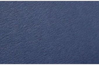 "(Navy) - 50 6"" (150 x 150mm) Sheets of Card 250-260gsm excellent for cards, scrapbook,wedding stationery (Navy)"