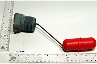 (F93B-1C) - Johnson Controls F93B-1C Air Volume Control for Deep Wells