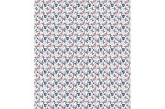 Craft Consortium Decoupage Papers 35cm x 40cm 3/Pkg
