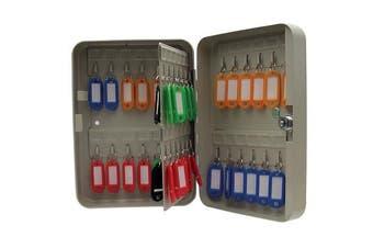 Key cabinet 48 key