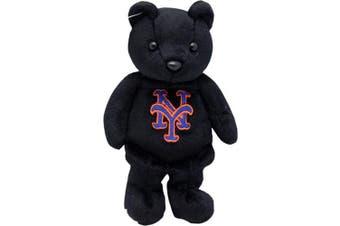 New York Mets #31 Mike Piazza Plush Beanie Baby