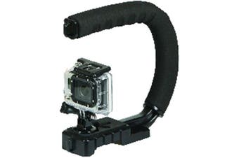 SUNPAK VLB-GRIP-4 4000AVG Action Video Grip