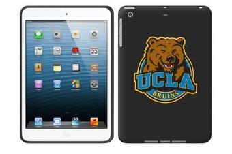 UCLA Black iPad Shell Case, Classic - iPad Air